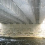 Pont de Keralio (22)