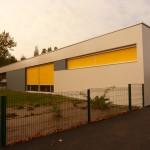 Ecole d'Yffiniac (22)