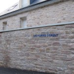 Les Portes d'Erquy (22) - www.labbe-batisseur.com