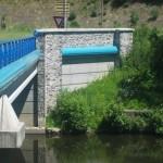 Pont de Gouarec (22)