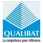Qualibat La Compétence pour référence