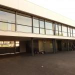 Saint-Quay (22)